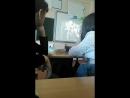 уроки французского