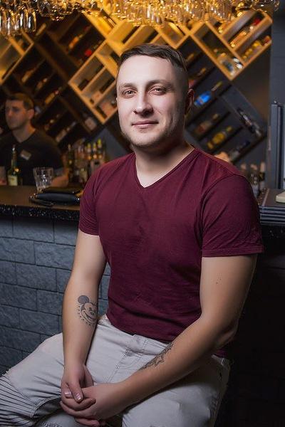 Владимир Ткаченко