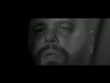 МАКСИМ ФАДЕЕВ feat. НАРГИЗ - С ЛЮБИМЫМИ НЕ РАССТАВАЙТЕСЬ - ПРЕМЬЕРА 2016.mp4