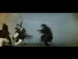 Артём Гришанов - Умираю, но не сдаюсь - Dying but not surrendering