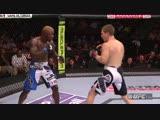 KO of the Week Melvin Guillard vs. Mac Danzig