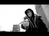Eminem, Royce da 5-9 , Big Sean, Danny Brown, Dej Loaf, Trick Trick - Detroit Vs. Everybody(Eminem verse)