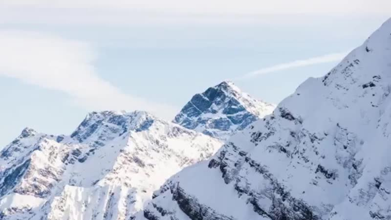 Новости с ЖК Министерские озера SOCHI-ЮДВ |Квартиры в Сочи |Недвижимость Сочи