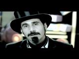 Serj Tankian - Empty Walls (Vox - System of a Down)