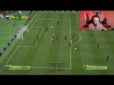 [Pandafx] FIFA 18 WORLD CUP |  НОВЫЙ РЕЖИМ