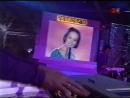 Alizee - LAlize (2000-12-09. TВlВthon - FR2)