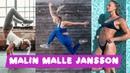 MALIN MALLE JANSSON