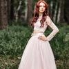 Anastasia Nefyodova
