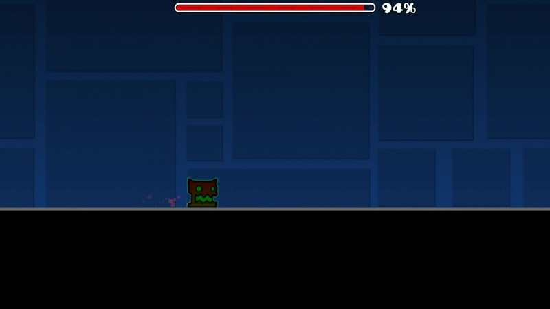 Empower   My best gameplay =)
