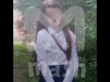 В Калининграде полиция задержала двух девочек-бандиток за дерзкое ограбление