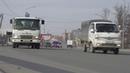 12.11.2018 На Сахалине задержан гражданин с почтовой посылкой синтетических наркотиков