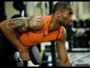 Kobe Bryant - Why Do We Fall   Motivational