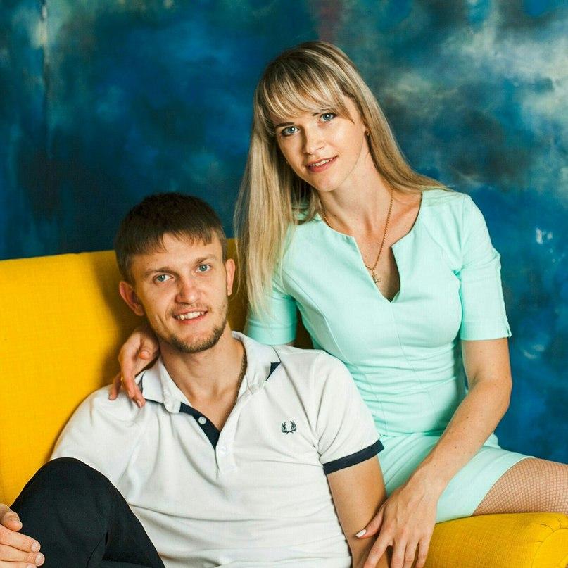 Оксана Тужилова | Ульяновск