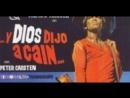 E Dio disse a Caino Y dios dijo a Cain 1970 Español