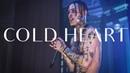 Lil Skies JUICE WRLD XXXTENTACION Cold Heart Mixtape 2018