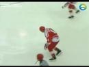 04. Советский хоккей (18.02.2014)