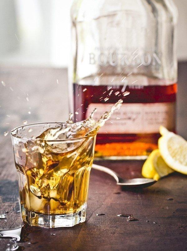 Картинки виски и соком