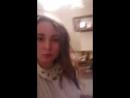 Валерия Забалуева - Live