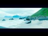 GeoM feat. Kareen - Northern Soul (Melih Aydogan Remix)(Video Edit)