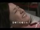 японский клип по дораме