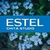 Estel Chita Studio