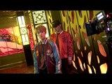 SKECHERS D'Lites 2 Sweet Monster EXO &amp Red Velvet 1st POV Film