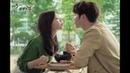 Seo Kang Joon The Third Charm 2018 Пахнешь как любовь Клип к дораме ❤
