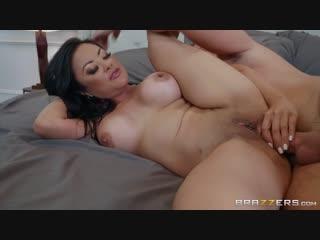 Kaylani lei [pkd, brunette, asian, big tits, big ass, tattoos, oil, straight, deep throat, face fuck, anal, a2m, facial, порно]