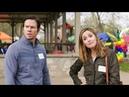 Семья по-быстрому - Официальный трейлер (HD)