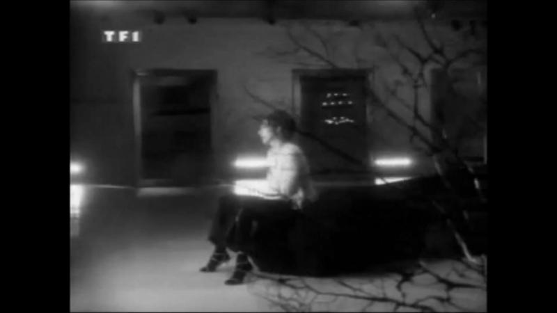 Mylene Farmer Милен Фармер Autrement interviews mises en musique II 25 01 2018