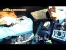 Rural Police 3 181008 Episode 1