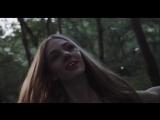 Beat Service ft Sarah Lynn Dream Weaver (Original Mix)
