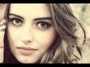 Красивая азербайджанская песня 2018