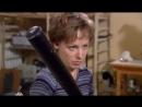 Хвост - 18 серия «Я убила своего мужа «