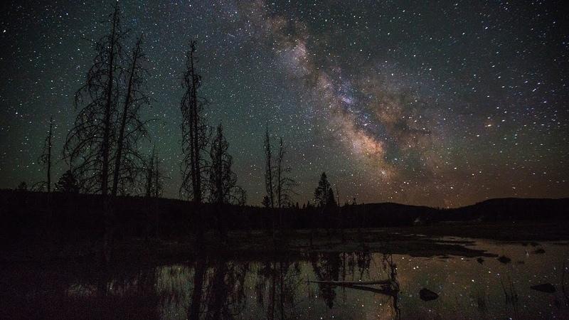 KILONOVA - 2 Trillion Galaxies \\ Liquid DnB \\