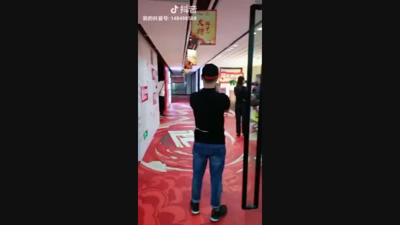 видео от 上汤菌真菇OuO 91118 смотреть онлайн без регистрации