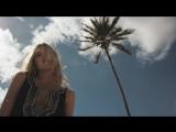 E Nomine - Wolfen (White Motive remix)_Full-HD.mp4