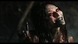 Mushroomhead Volume III Trailer