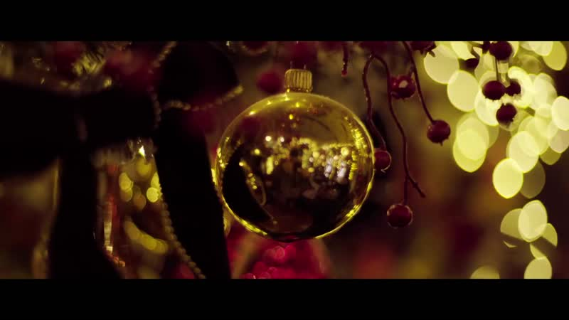 Christos Dantis ( Χρήστος Δάντης ) - Christougenna Gia Panta ( Χριστούγεννα για πάντα ) 2018 Diaspora music