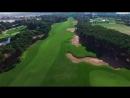 Maxx Royal Belek Golf Resort Spa Belek Türkei