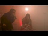 Impellitteri 'Run For Your Life' Full HD