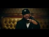 Blimes - Hot Damn ft. Method Man