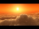 DJ Kapral & Hinato - Разбуди меня (Lyric Video 2018) #djkapral #hinato