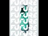 PUMA One + PUMA Future