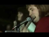 Blood, Sweat &amp Tears - I Love You More Than You'll Ever Know ( Live in Germany, 1974 )