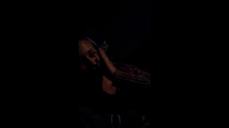 Анастасия Дивина Live