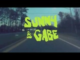 Sunny &amp Gabe - Hadouken