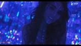 Simon O'Shine - Guadalajara (Radio Mix) Trance All-Stars Records Promo Video
