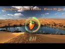 Adam Szabo Johan Vilborg - Knock Me Out (Avent FL Edit) (feat. Johnny Norberg)