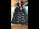 Сток жилетки взр 2 продано